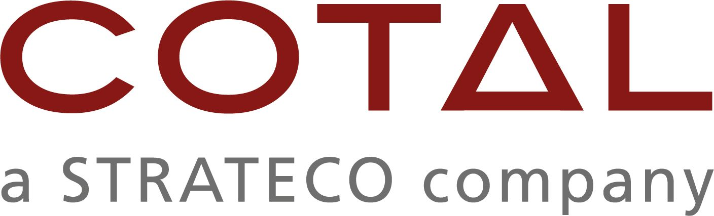 COTAL - connecting business