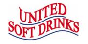 UnitedSoftDrinks