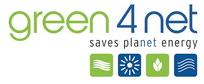 green4net