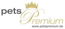 petsPremium-Logo