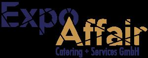 Logo ExpoAffair