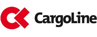 01-Cargoline