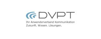 04-DVPT