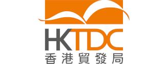05-HKTDC
