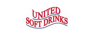 07-UnitedSoftdrink