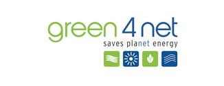 08-green4net